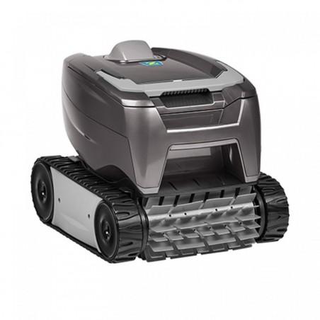Robot de piscine électrique OT 2100 Zodiac