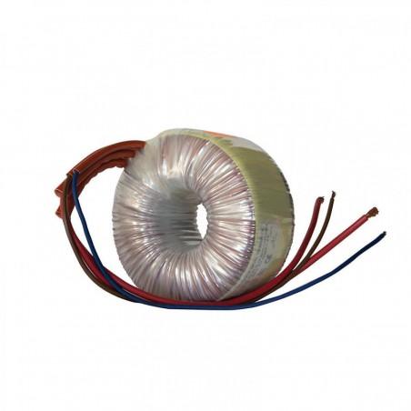 Transformateur pour coffret électrique