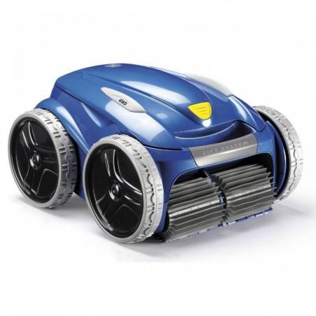 Robot électrique RV 5400 Zodiac