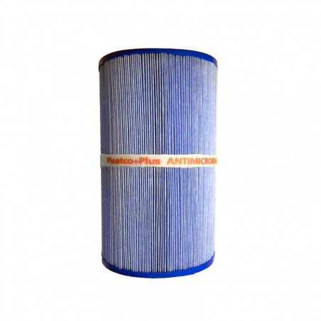 Cartouche Microban 30 SF X268514 Pleatco