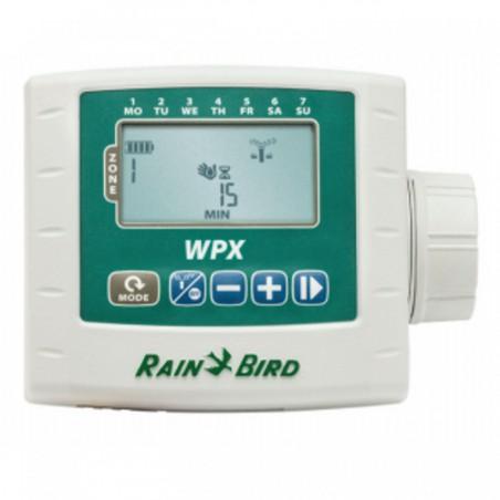 Programmateur WPX Rain Bird