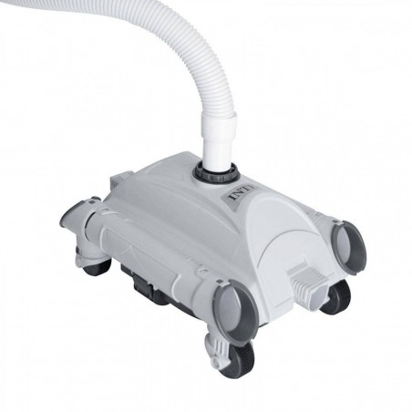 Nettoyeur hydraulique Intex