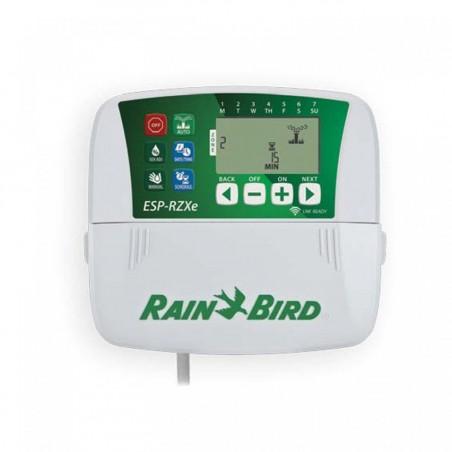 Programmateur ESP-RZXe RAINBIRD