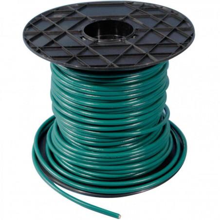 Câble électrique multiconducteur 7 brins