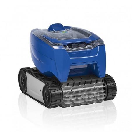 Robot électrique Tornax RT 3200 Zodiac