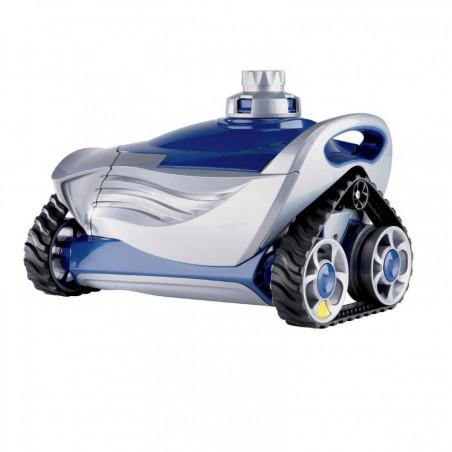 Robot de piscine hydraulique MX6 Zodiac