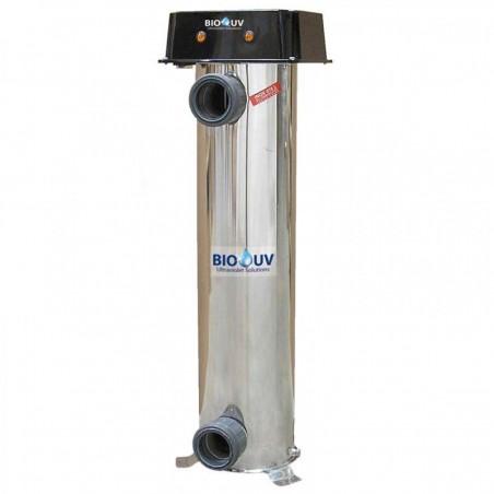 Stérilisateur 170 BIO-UV