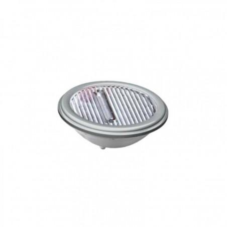 Ampoule 6 LED blanc Weltico
