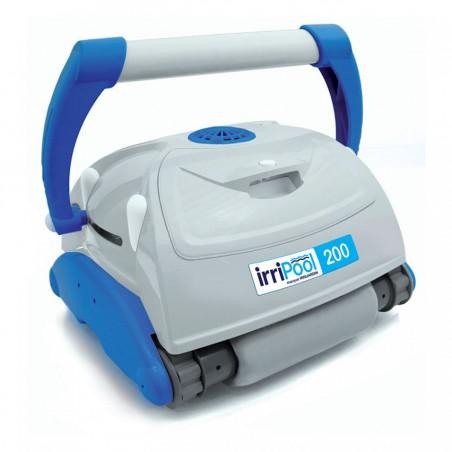 Robot électrique Top Access 200 Irripool