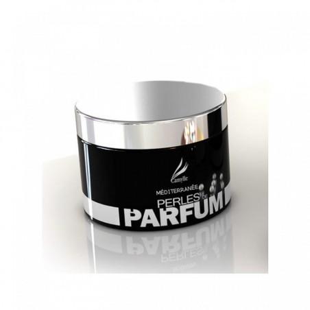 PERLES PARFUM MEDITERRANE 150G