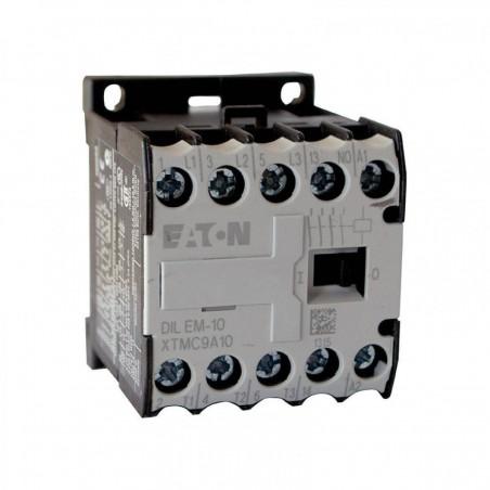Contacteur/relais de démarrage coffret électrique