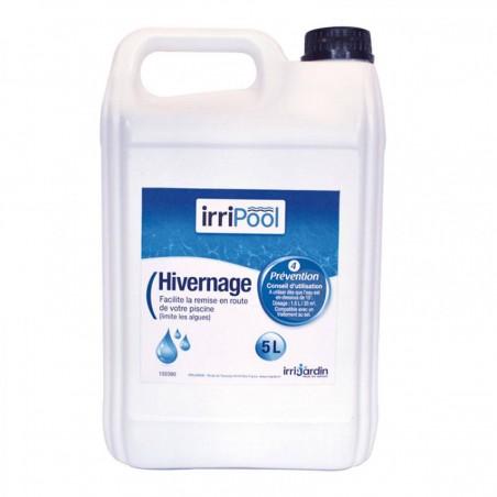 Hivernage Irripool 5L
