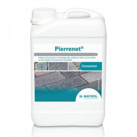Pierrenet Bayrol 3L