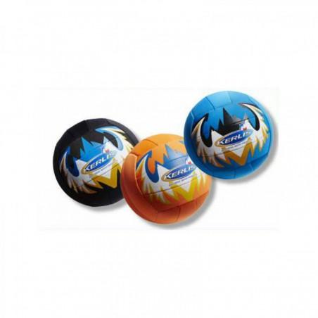 Ballon de volley Kerlis