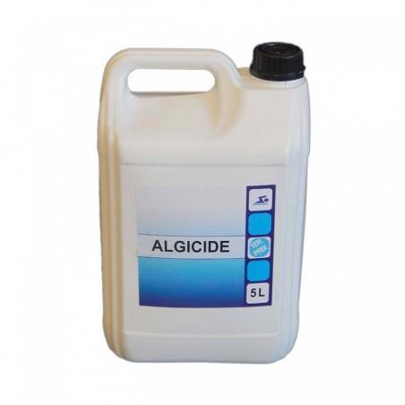 Algicide 5L
