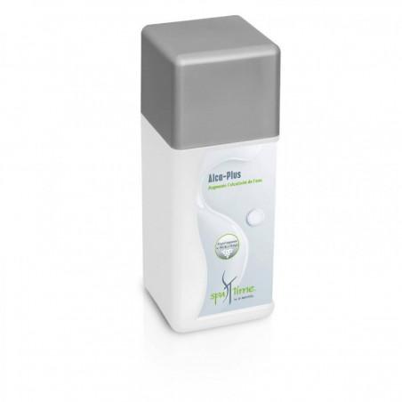 Alca-Plus Spa Time Bayrol