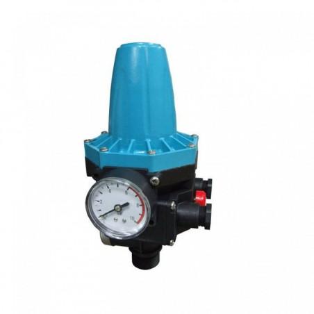 Automatisme de pompe PS-04C