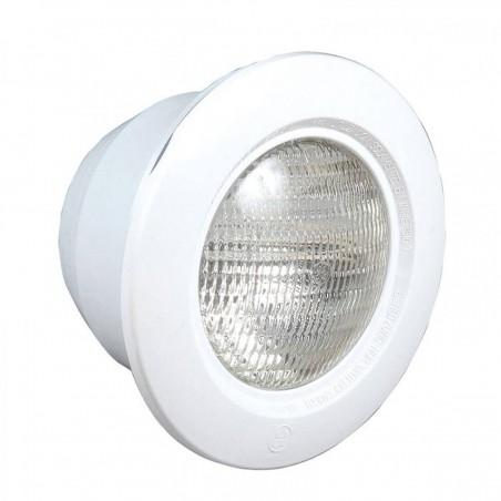Projecteur LED Cryistalogic Hayward