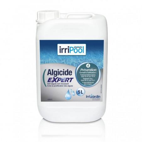 Algicide Expert Irripool