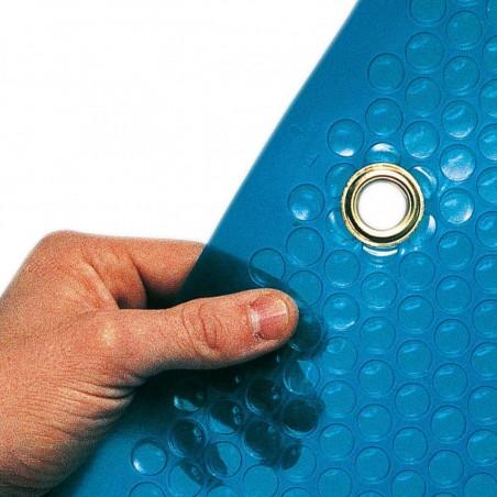Bâche à bulles Pré-découpées 400 microns
