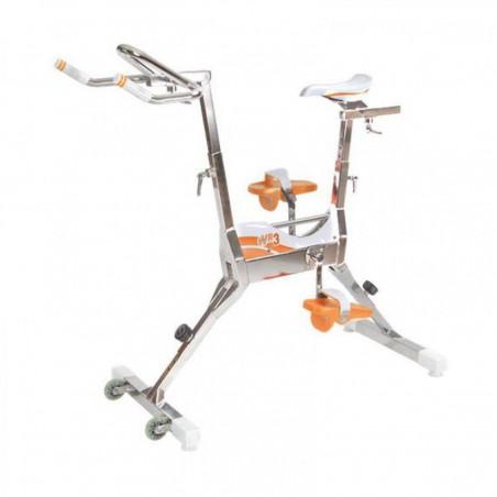 Aquabike Waterflex WR3