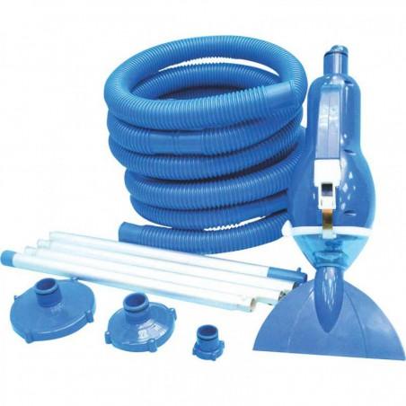 Kit de nettoyage piscine EZ VAC