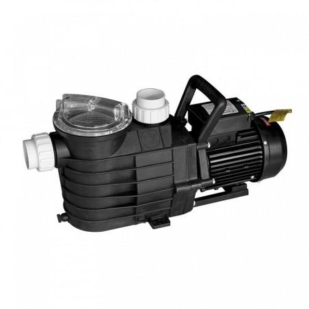 Pompe bi-vitesse Supa 200 Mono