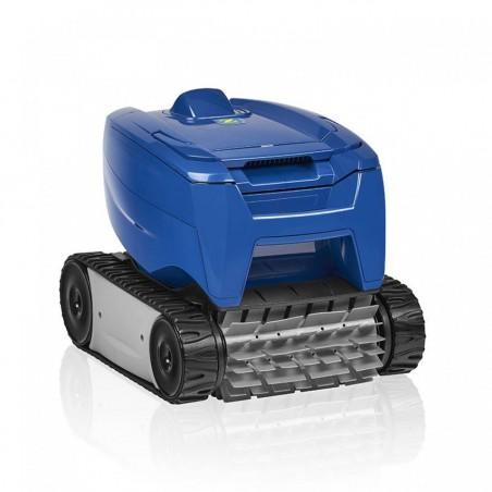 Robot électrique Tornax RT 2100 Zodiac