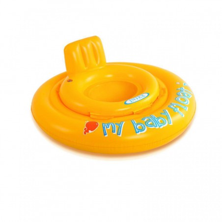 Bouée culotte Baby Float Intex
