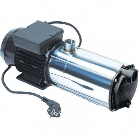 Pompe de surface 4/95 MP IRRI