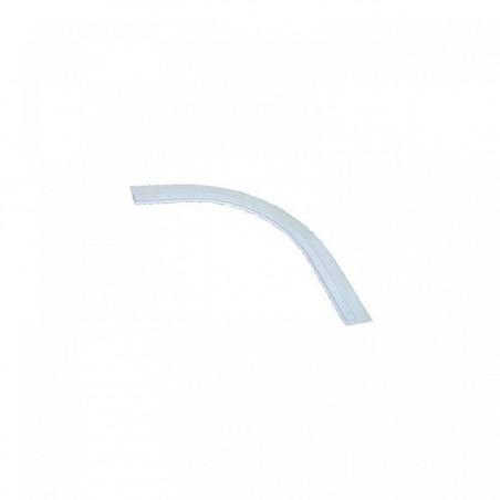 Angle PVC préformé