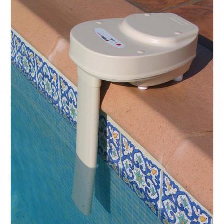 Alarme de piscine Sensor Premium