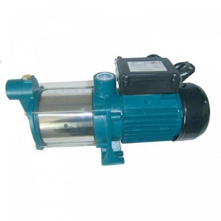 Pompe de surface MC 150