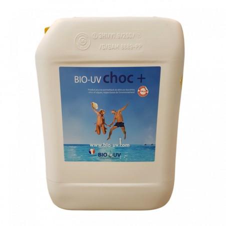 Choc BIO-UV 10L
