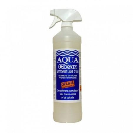 Nettoyant ligne Aqua Clean