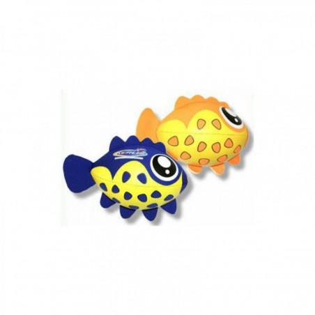 Mini-ballon poisson Kerlis